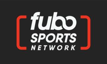 fubo sports network