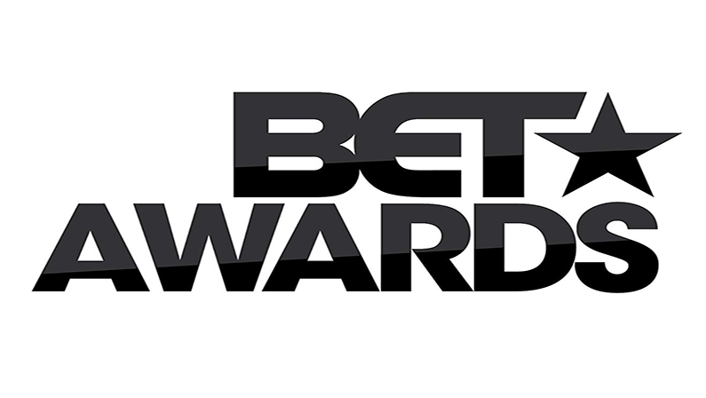 watch the BET Awards online