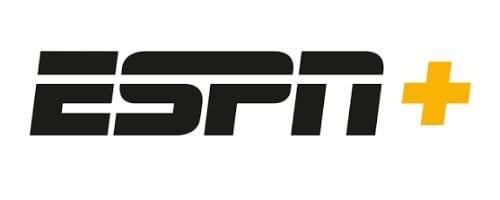 espn plus logo