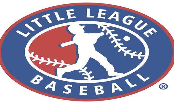 watch Little League Softball Regionals online