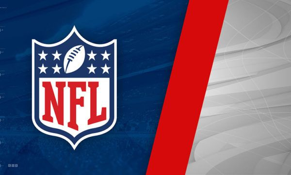 NFL in Canada online