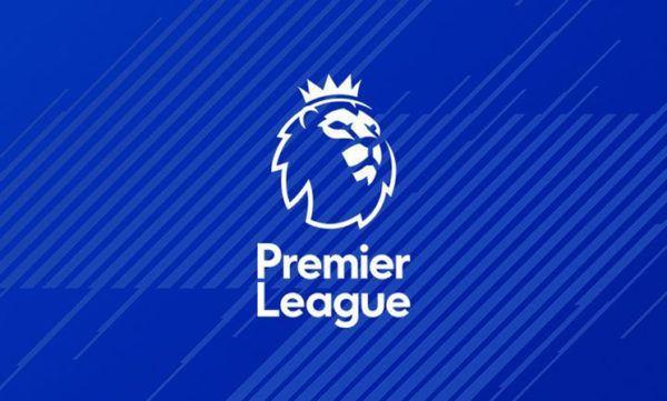 Premier League in Canada Online