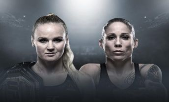 watch UFC Fight Night Uruguay online