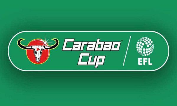 Carabao Cup Live Stream