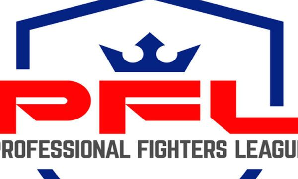 watch PFL 9 online