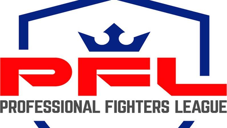 watch PFL 9 online