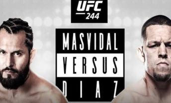 watch UFC 244 online