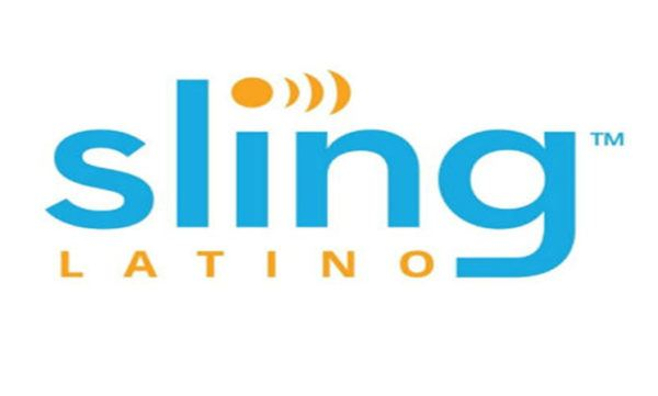 Sling Latino Review