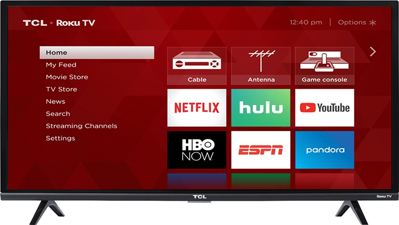 Roku Black Friday Cyber Monday Deals A Complete Roundup 2019