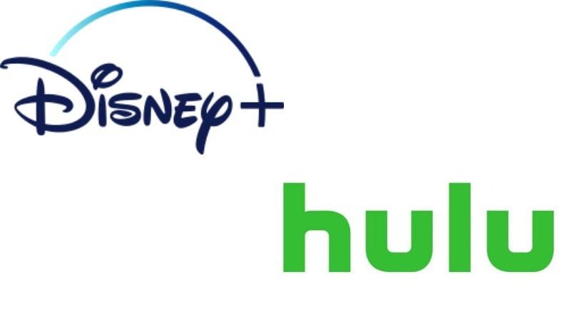 Disney+ vs Hulu