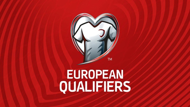 Euro Qualifiers live stream