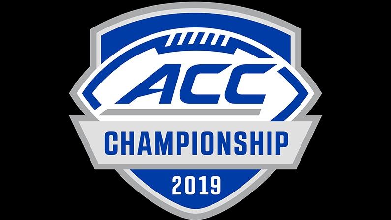 ACC Championship Live Stream