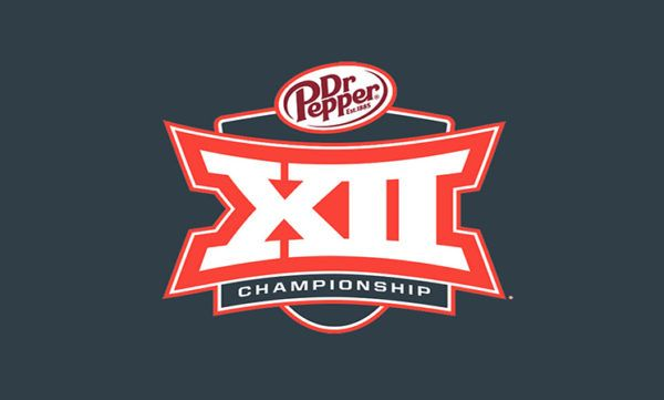 Big 12 Championship live stream