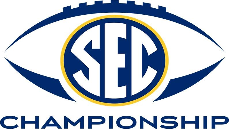SEC Championship live stream