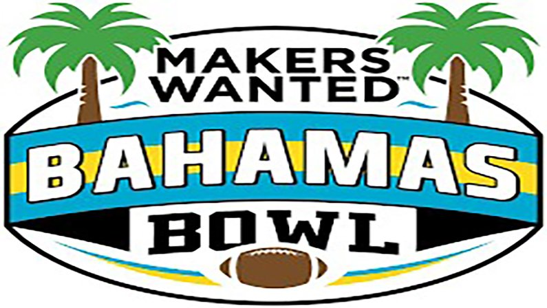 Watch the Bahamas Bowl online