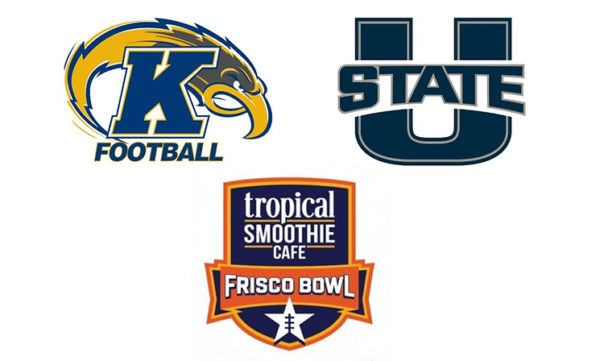 Watch the Frisco Bowl online