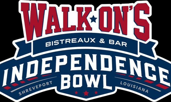 Watch the Independence Bowl online