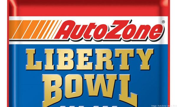 Watch the Liberty Bowl online