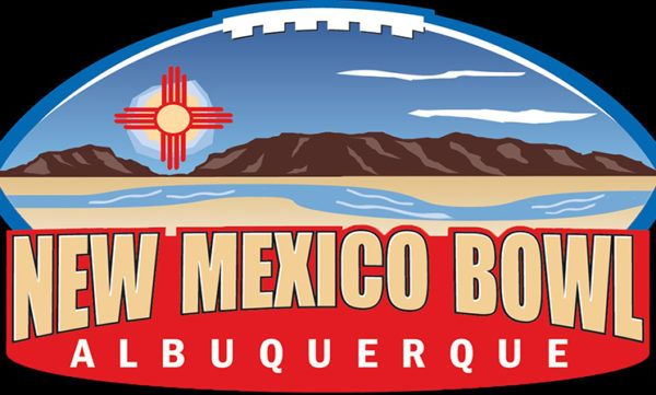 Watch the New Mexico Bowl online