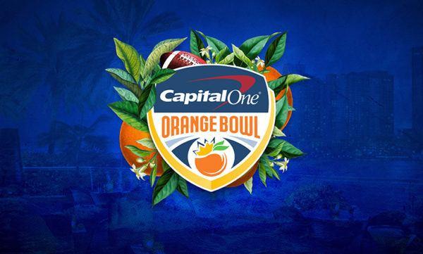 Watch the Orange Bowl online