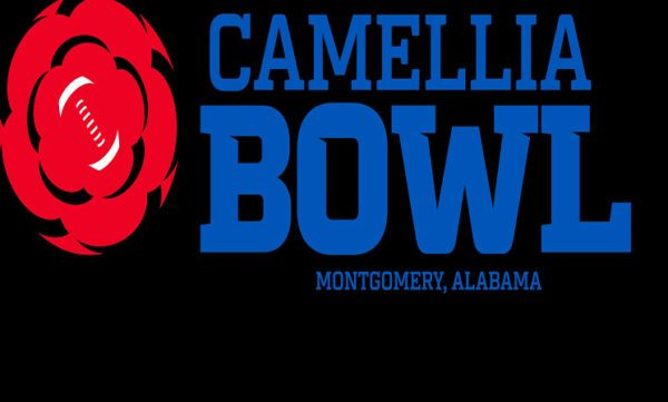 watch the Camellia Bowl Online