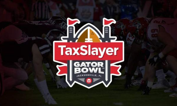 watch the Gator Bowl online