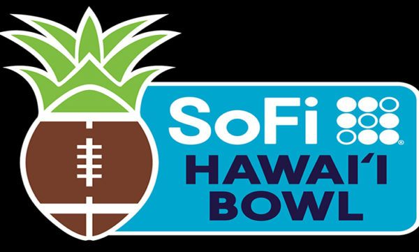 Watch the Hawaii Bowl Online