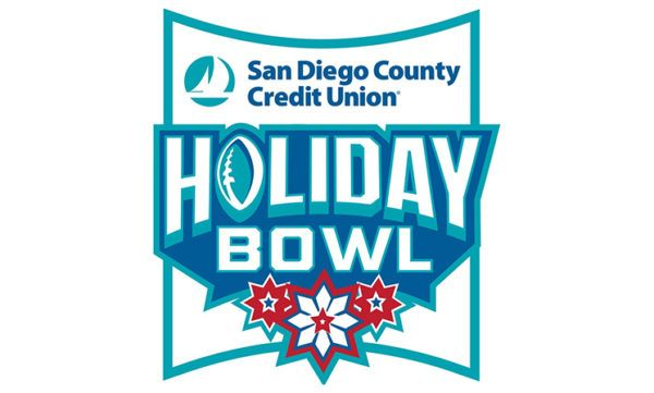 watch the Holiday Bowl online