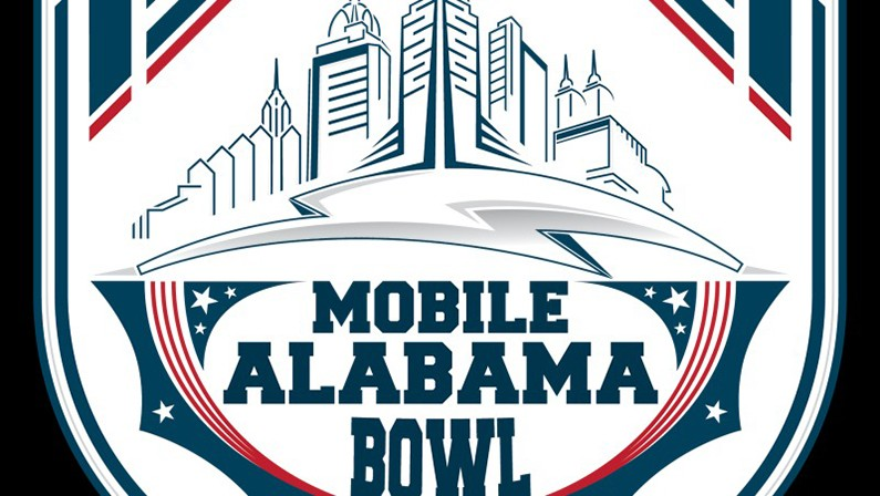 watch the Mobile Alabama Bowl online