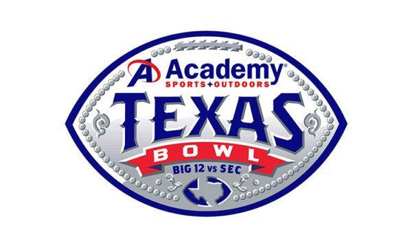 watch the Texas Bowl online