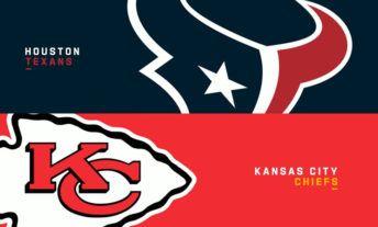 Texans vs Chiefs live stream