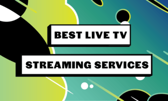 best-live-tv-streaming-services