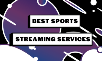 best sports streaming services