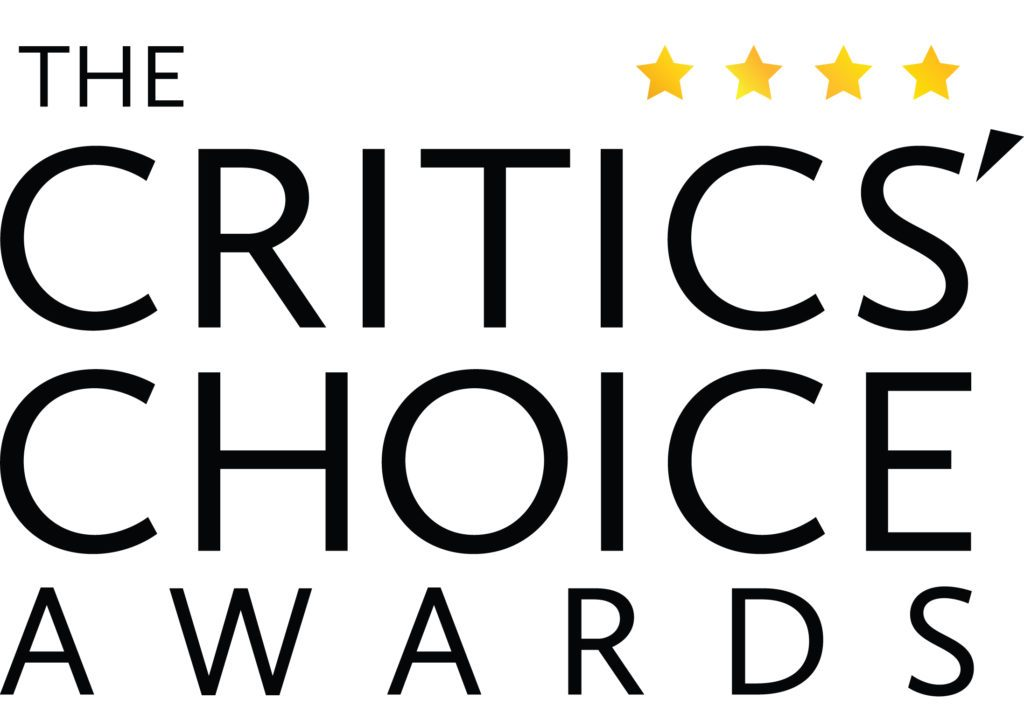 watch the critics choice awards online