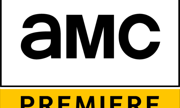 AMC Premier logo
