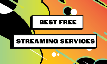 best free streaming services