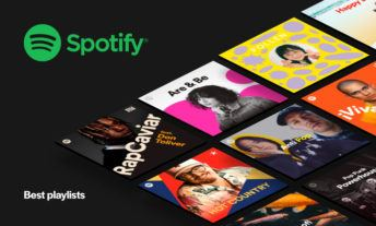 best spotify playlists