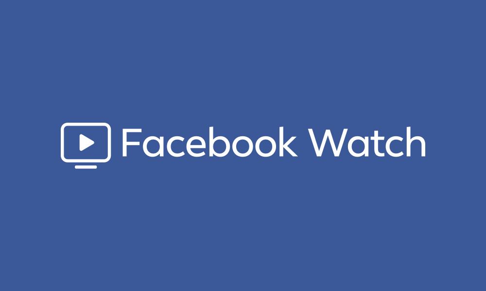 Facebook Watch review | soda