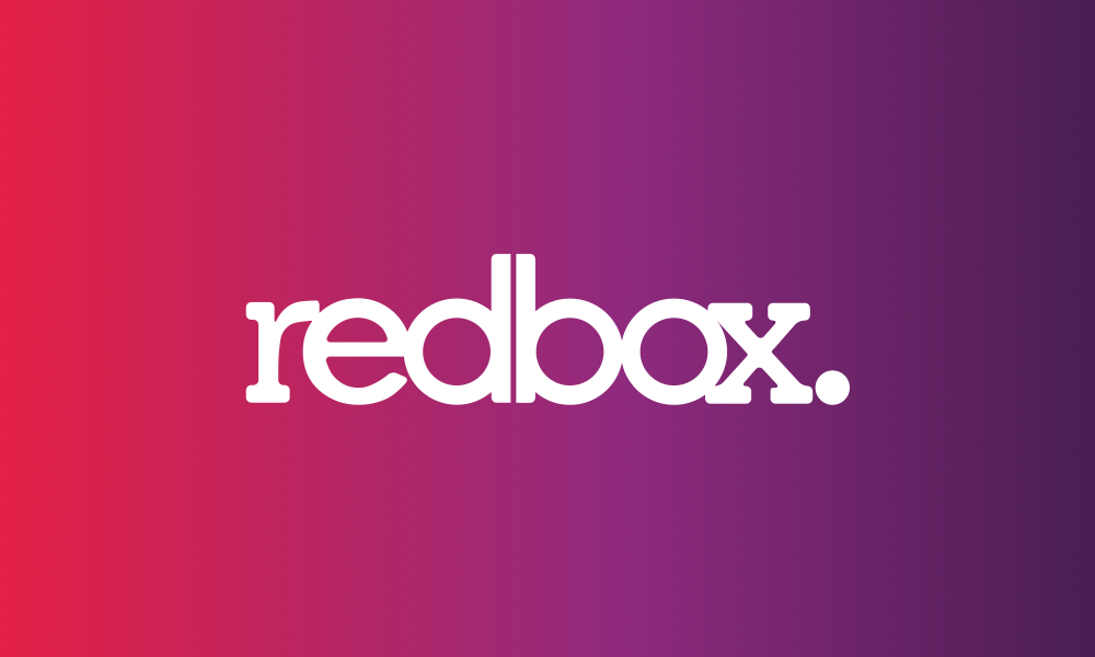 Redbox Launches Free Live Tv Streaming Service