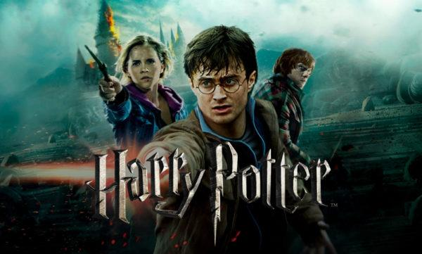 Harry Potter Streaming Guide Where To Watch Every Movie Online Soda