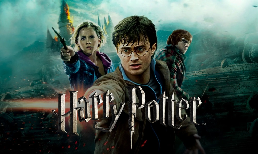 Harry Potter streaming guide: Where to watch every movie online | soda