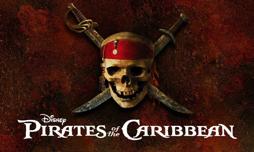 ukralo ide dalje - Page 3 Pirates-of-the-carribbean-streaming-guide