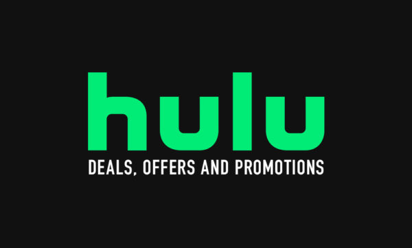 hulu deals offers and promotions