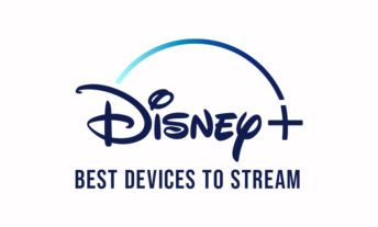 best devices to stream disney plus