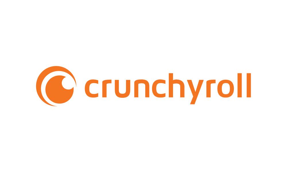 Crunchyroll review | soda