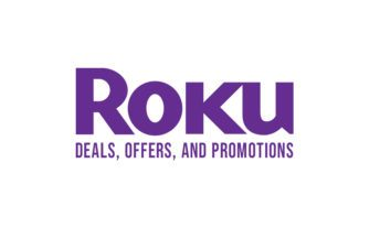 Roku deals, offers and promotions