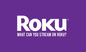What can you stream on Roku?