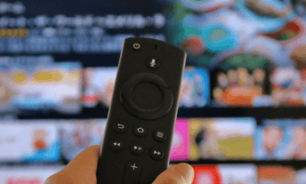 Amazon streaming devices channels and apps
