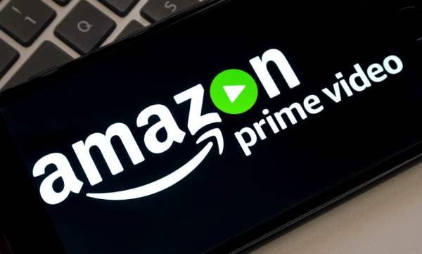 Amazon Prime Video packages and pricing