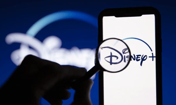 Disney plus deals